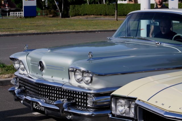 BUICK Limited de 1958 Buick_14