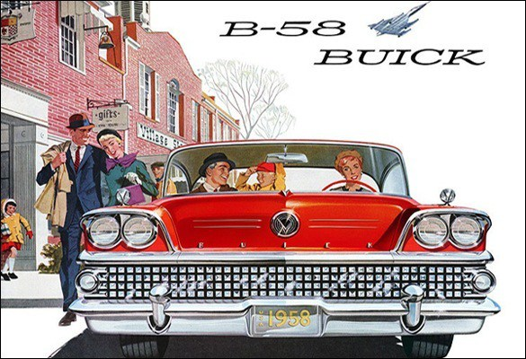 BUICK Limited de 1958 Buick_18