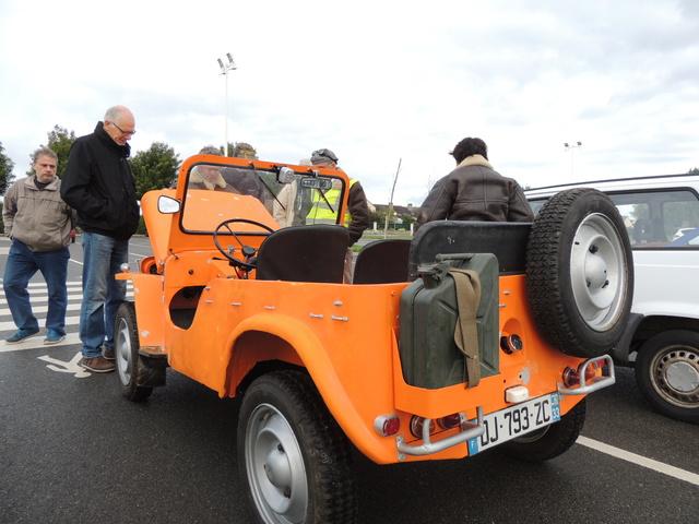 CITROËN «Mini Jeep» MF (Martinez Frères)  Dscn0971