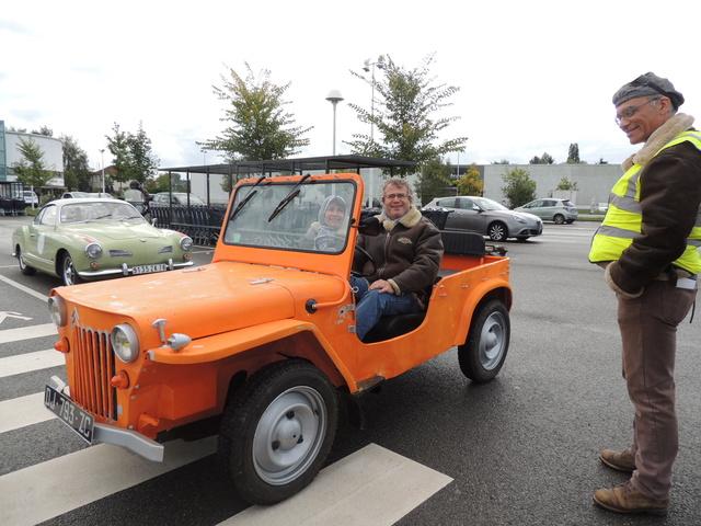 CITROËN «Mini Jeep» MF (Martinez Frères)  Dscn0973