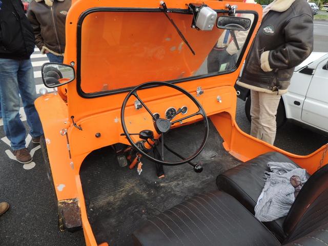 CITROËN «Mini Jeep» MF (Martinez Frères)  Dscn0975