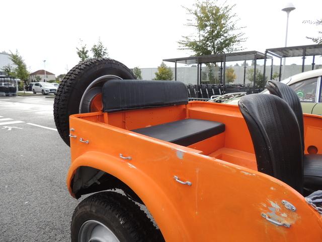 CITROËN «Mini Jeep» MF (Martinez Frères)  Dscn0976