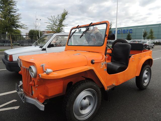 CITROËN «Mini Jeep» MF (Martinez Frères)  Dscn0977