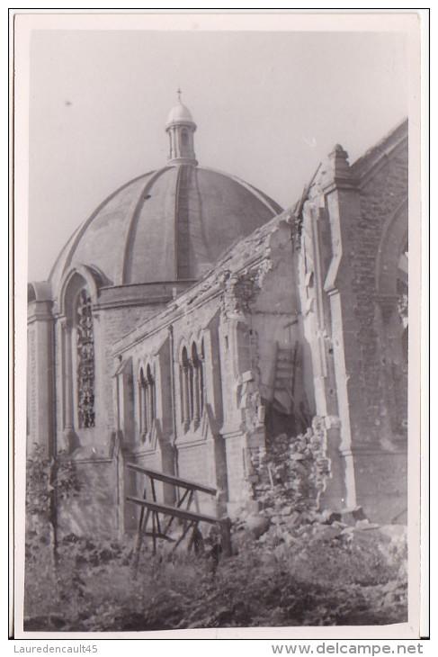 "Bombardement d""avignon le 27 mai 1944 27_mai14"