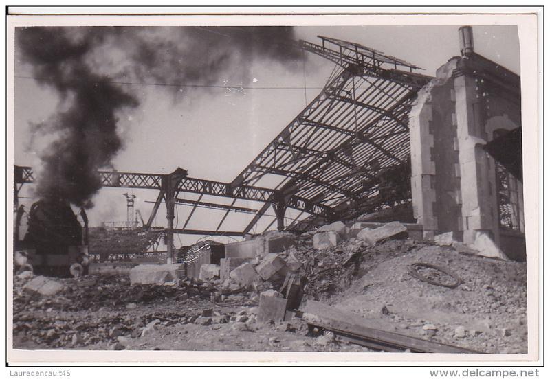 "Bombardement d""avignon le 27 mai 1944 27_mai15"