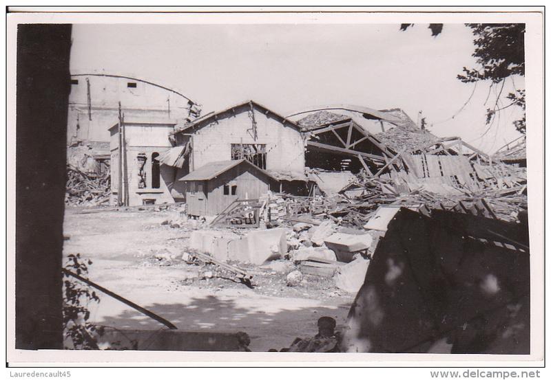 "Bombardement d""avignon le 27 mai 1944 27_mai16"