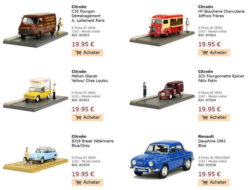 Atlas - Les petits utilitaires Citroën des artisans et commerçants - Page 2 Tacot10