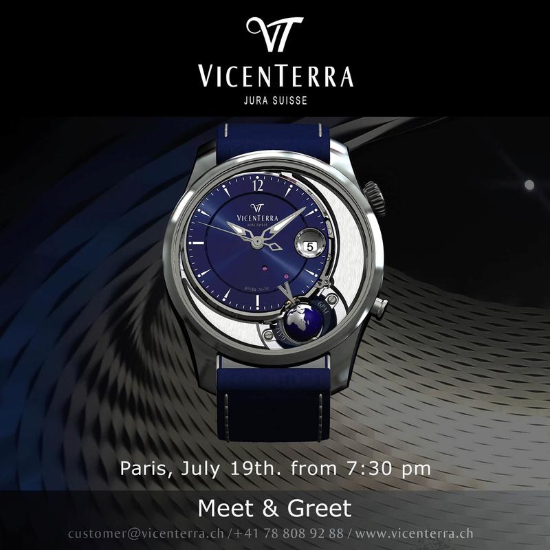 VICENTERRA Meet & Greet - Page 2 Vicent20