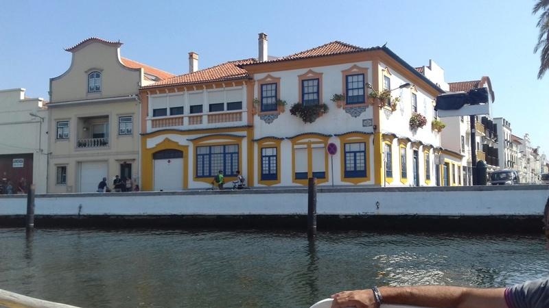 portugal 20170840