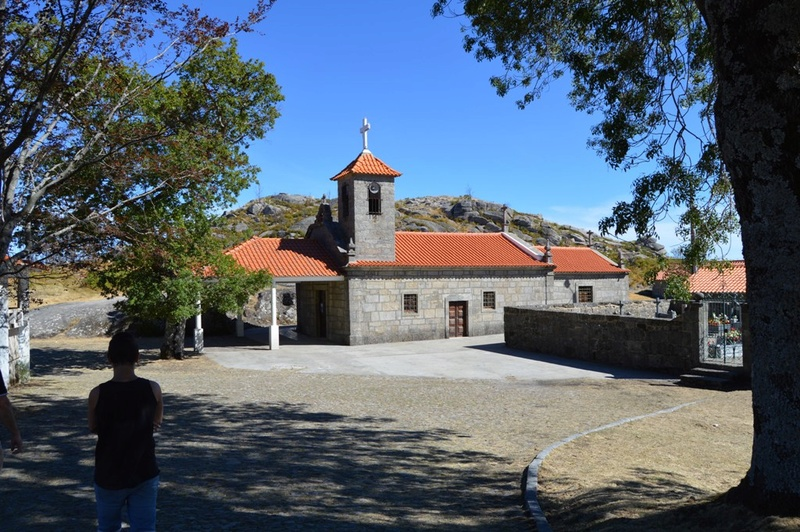 portugal Dsc_0249