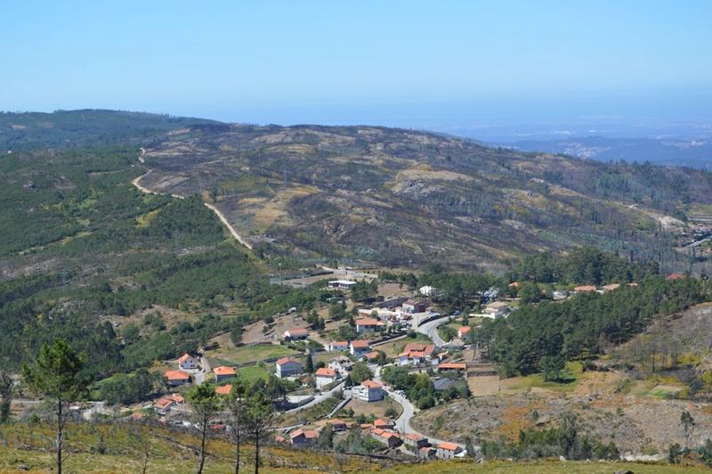 portugal Dsc_0277