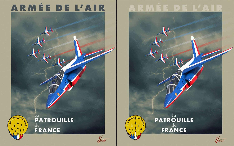 la patrouile de France Pf_0311