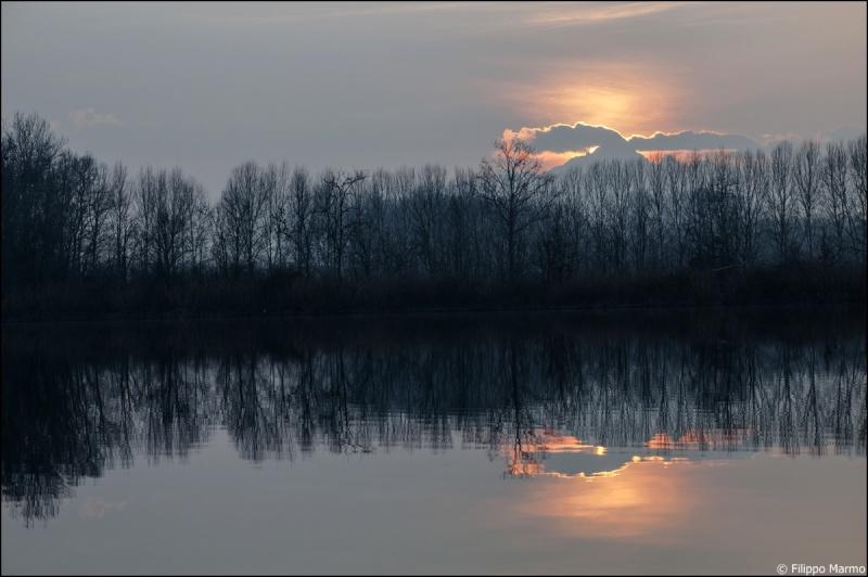 tramonti   Dsc_0010