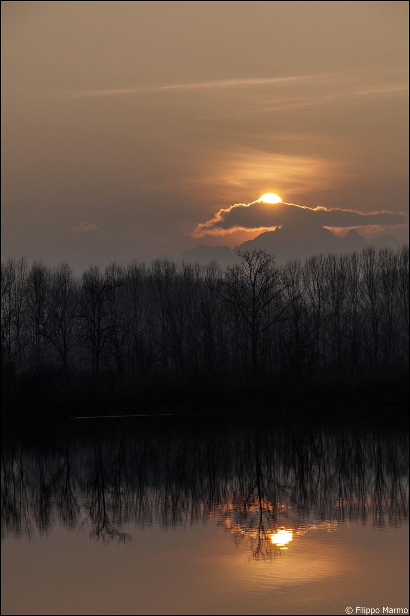 tramonti   Dsc_0013