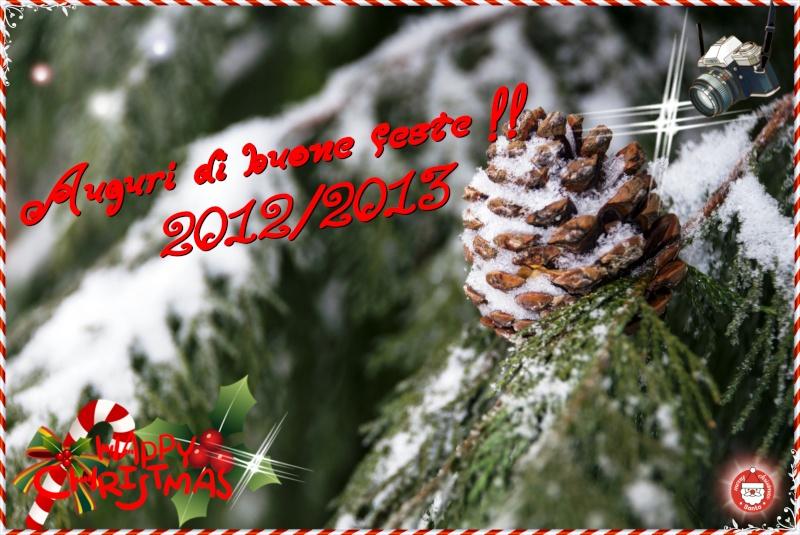 auguri di buone feste f8chieri Dsc_4612