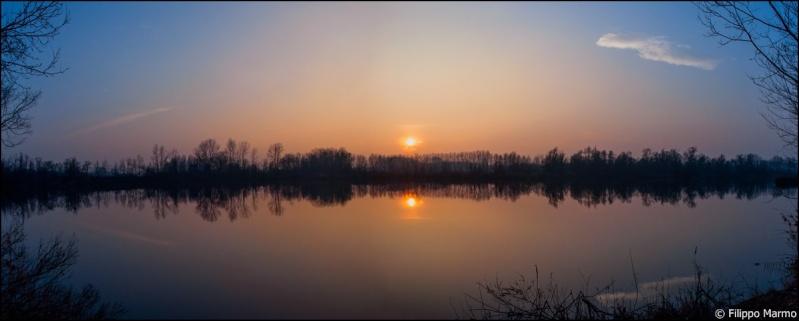 tramonti   Panora11