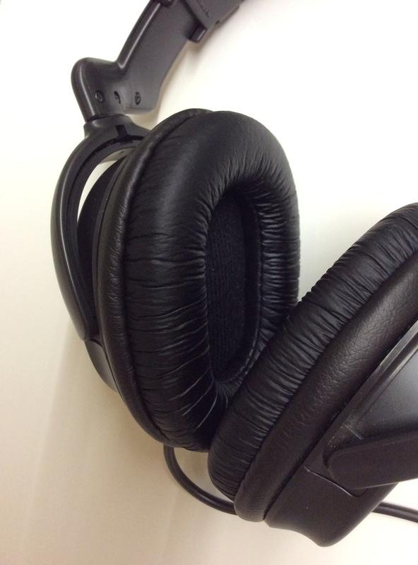 Pro iCan iFi Audio amplificatore Img_1514
