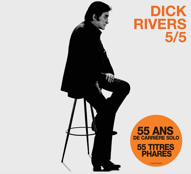 (hors sujet) DICK RIVERS 03/12 Alhambra : compte-rendu - Page 9 21743210