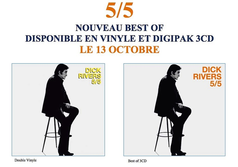 (hors sujet) DICK RIVERS 03/12 Alhambra : compte-rendu - Page 9 21743610