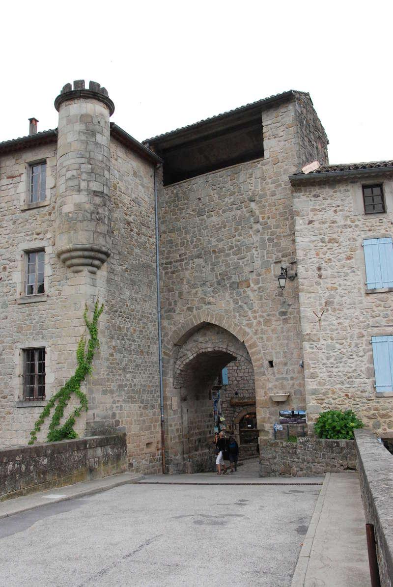 [Autres voyages/France] Quelques départements de notre belle France - Page 2 Dsc_7114
