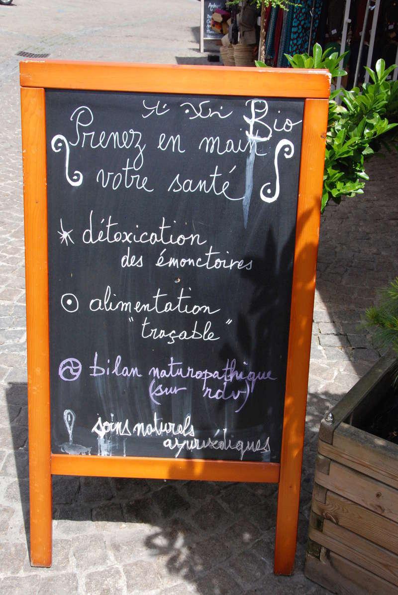 [Autres voyages/France] Quelques départements de notre belle France - Page 2 Dsc_7116