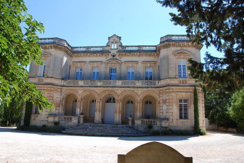 [Autres voyages/France] Quelques départements de notre belle France - Page 2 Dsc_7510