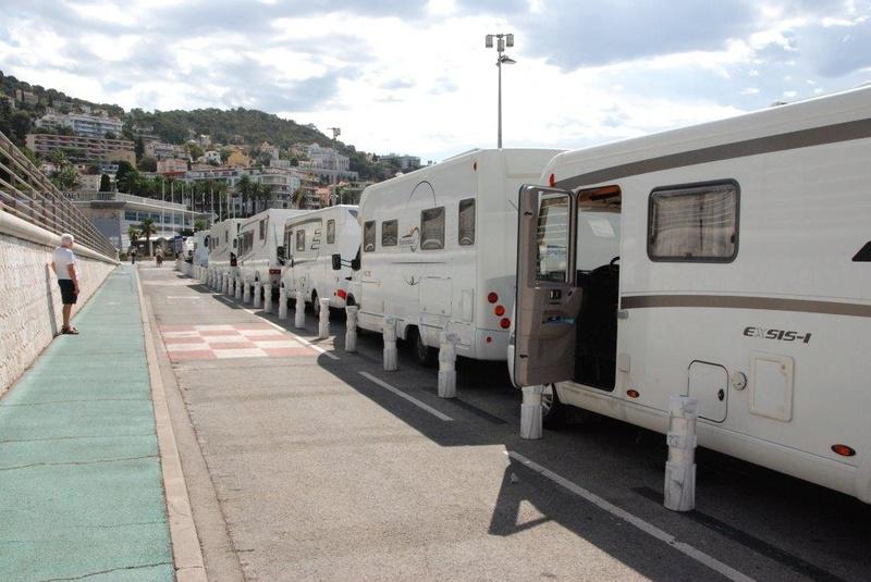 [Autres voyages/France] Notre voyage en Corse avec Paul Dsc_8211