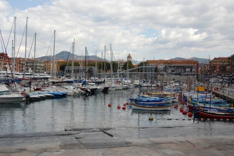 [Autres voyages/France] Notre voyage en Corse avec Paul Dsc_8212