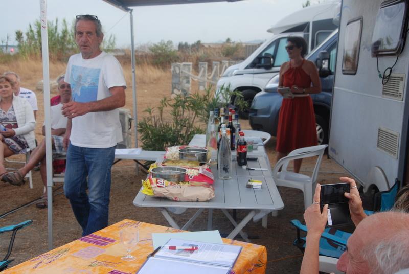 [Autres voyages/France] Notre voyage en Corse avec Paul Dsc_8310
