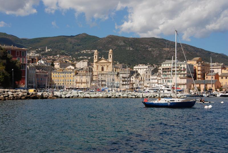[Autres voyages/France] Notre voyage en Corse avec Paul Dsc_8312
