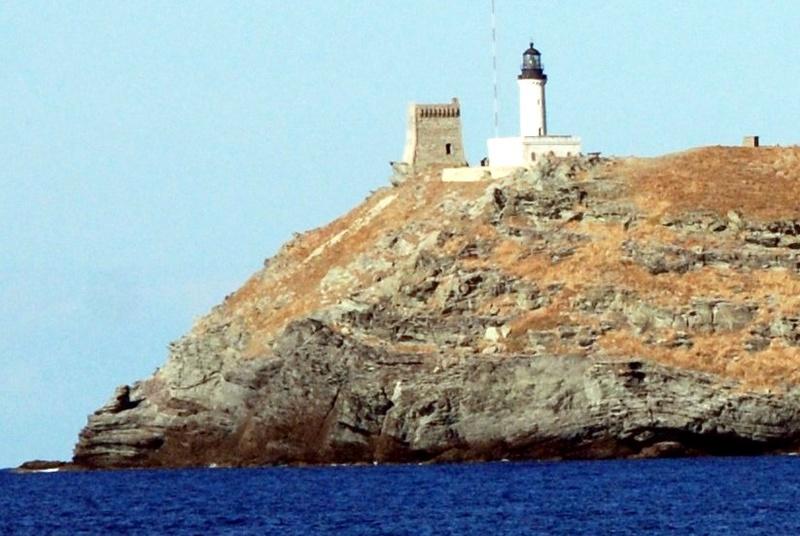 [Autres voyages/France] Notre voyage en Corse avec Paul Dsc_8410