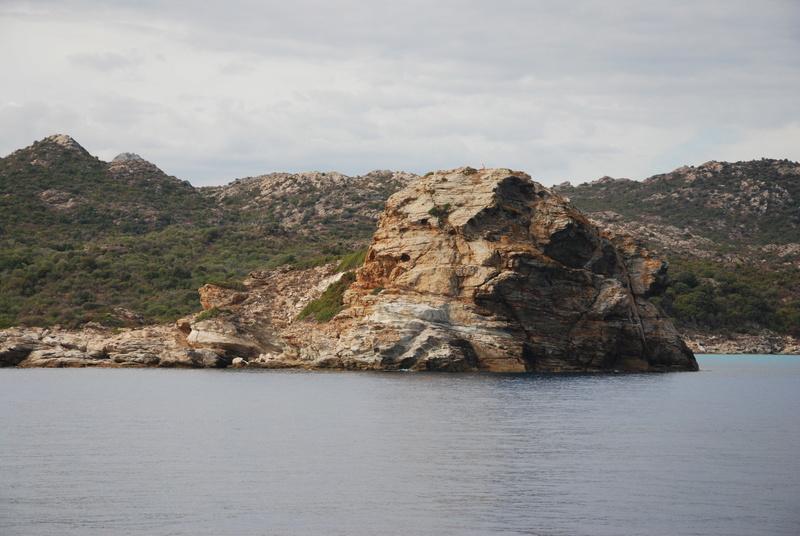 [Autres voyages/France] Notre voyage en Corse avec Paul Dsc_8610