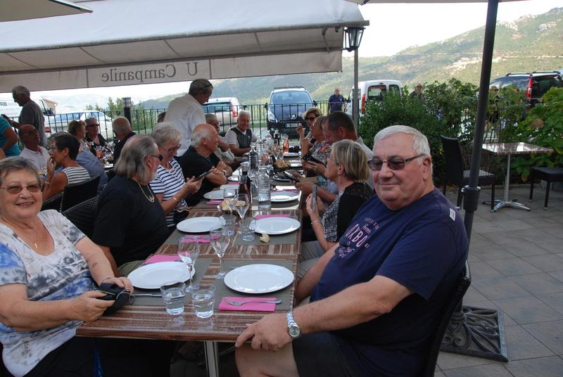 [Autres voyages/France] Notre voyage en Corse avec Paul - Page 2 Dsc_8612