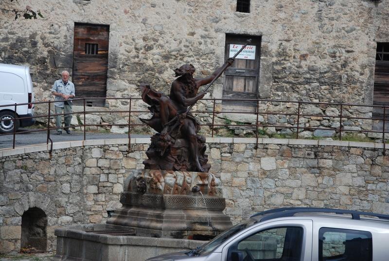 [Autres voyages/France] Notre voyage en Corse avec Paul - Page 2 Dsc_8711