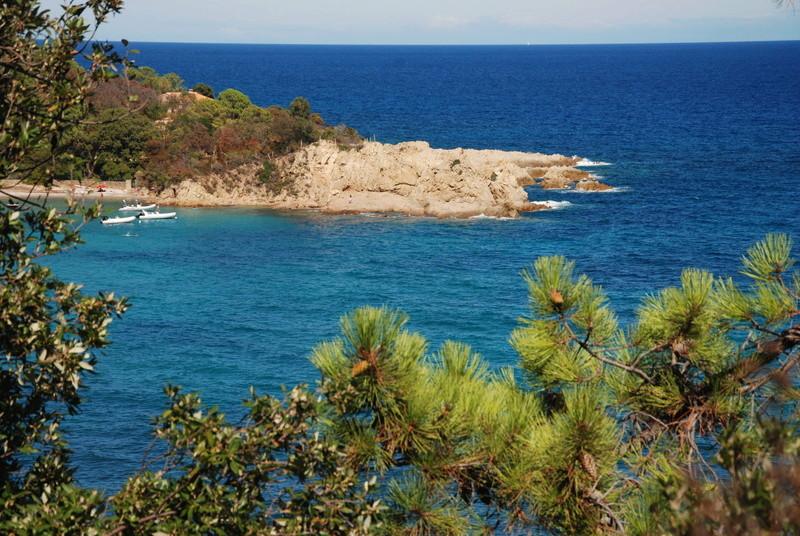 [Autres voyages/France] Notre voyage en Corse avec Paul - Page 2 Dsc_8712