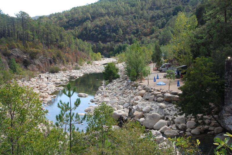 [Autres voyages/France] Notre voyage en Corse avec Paul - Page 2 Dsc_8713
