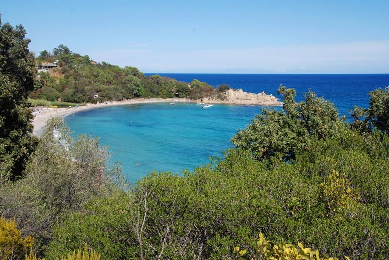 [Autres voyages/France] Notre voyage en Corse avec Paul - Page 2 Dsc_8714