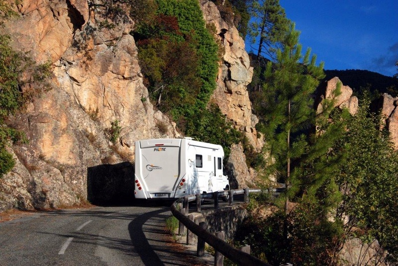 [Autres voyages/France] Notre voyage en Corse avec Paul - Page 2 Dsc_8812