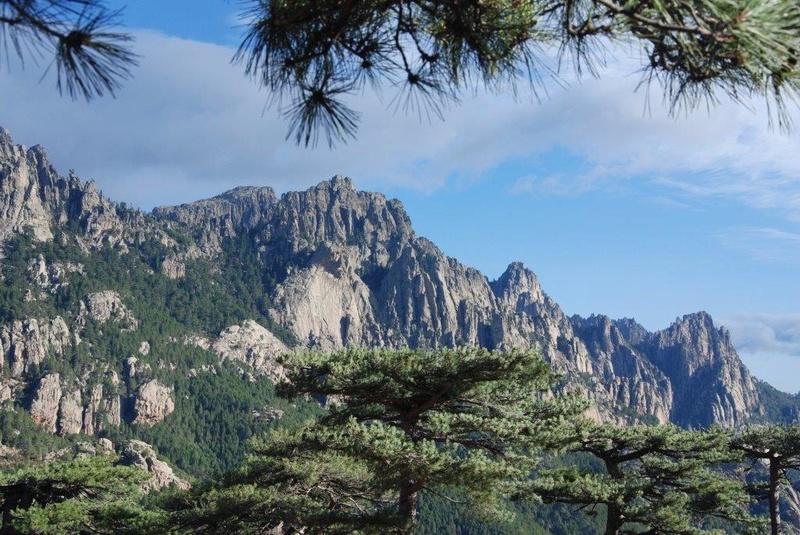 [Autres voyages/France] Notre voyage en Corse avec Paul - Page 2 Dsc_8816