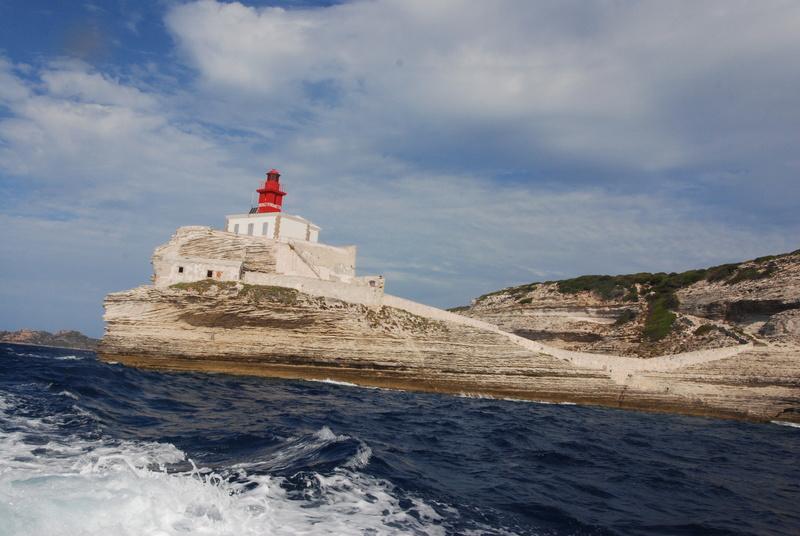 [Autres voyages/France] Notre voyage en Corse avec Paul - Page 2 Dsc_8910