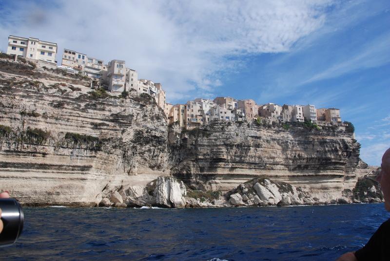 [Autres voyages/France] Notre voyage en Corse avec Paul - Page 2 Dsc_8911