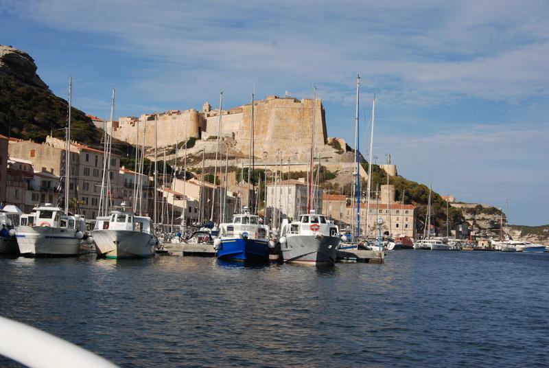 [Autres voyages/France] Notre voyage en Corse avec Paul - Page 2 Dsc_8912