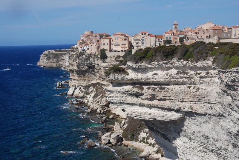 [Autres voyages/France] Notre voyage en Corse avec Paul - Page 2 Dsc_9010