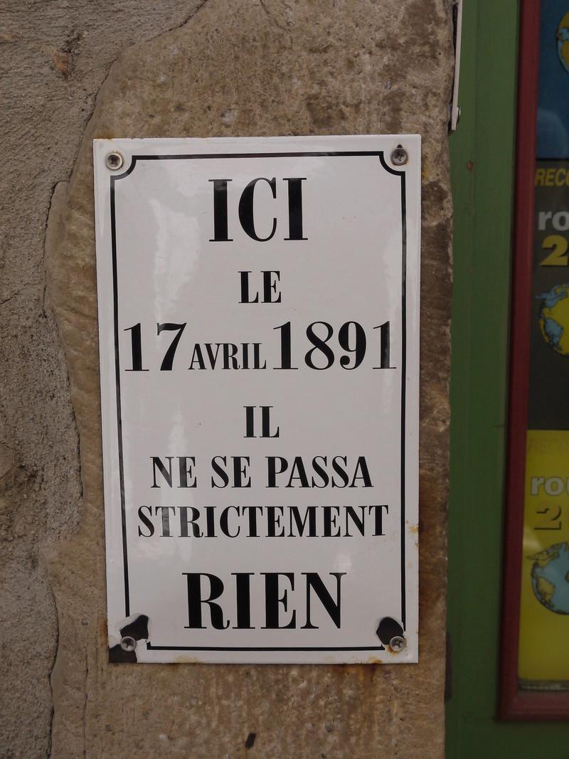[Autres voyages/France] Quelques départements de notre belle France - Page 2 P1350120