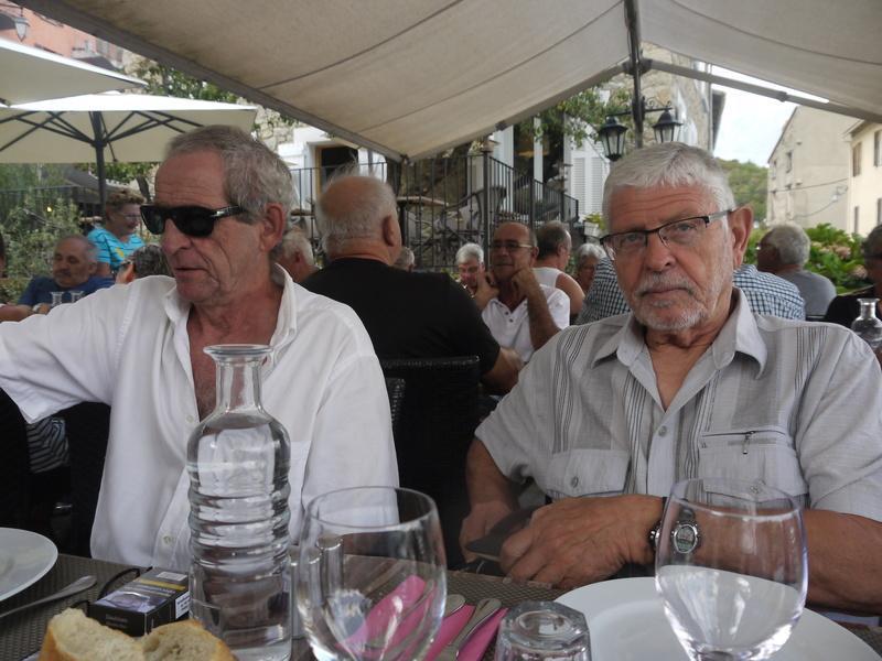 [Autres voyages/France] Notre voyage en Corse avec Paul - Page 2 P1360410