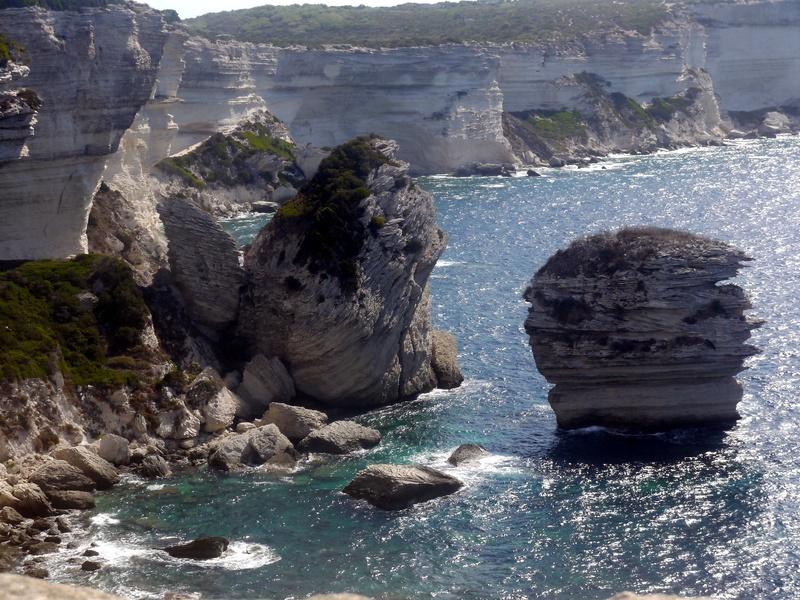 [Autres voyages/France] Notre voyage en Corse avec Paul - Page 2 P1360510