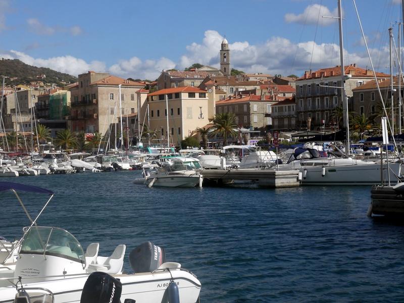 [Autres voyages/France] Notre voyage en Corse avec Paul - Page 2 P1360710