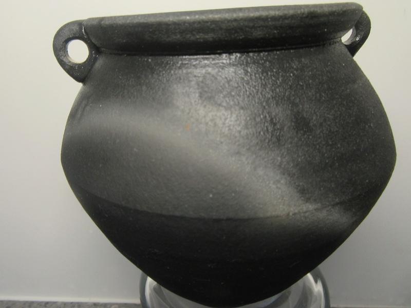 John Leach, Muchelney pottery Img_5010