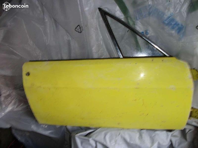 Vente de pièces détachées exclusivement de R15 R17 - Page 37 30925a10