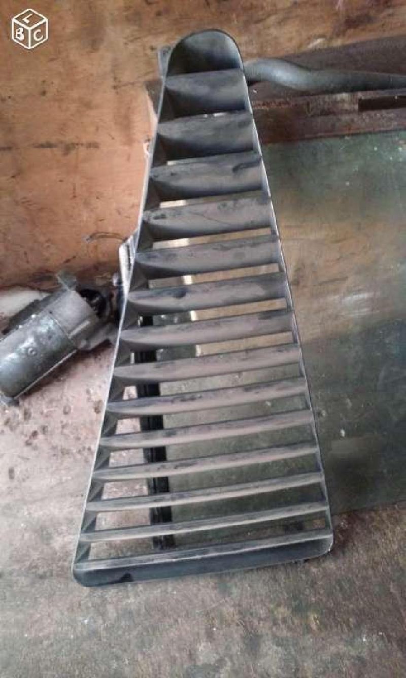 Vente de pièces détachées exclusivement de R15 R17 - Page 2 6aab6a10